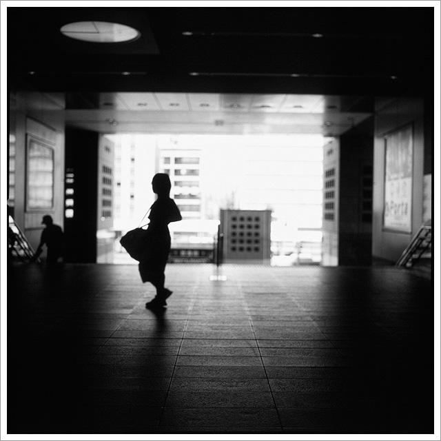 Untitled-105.jpg