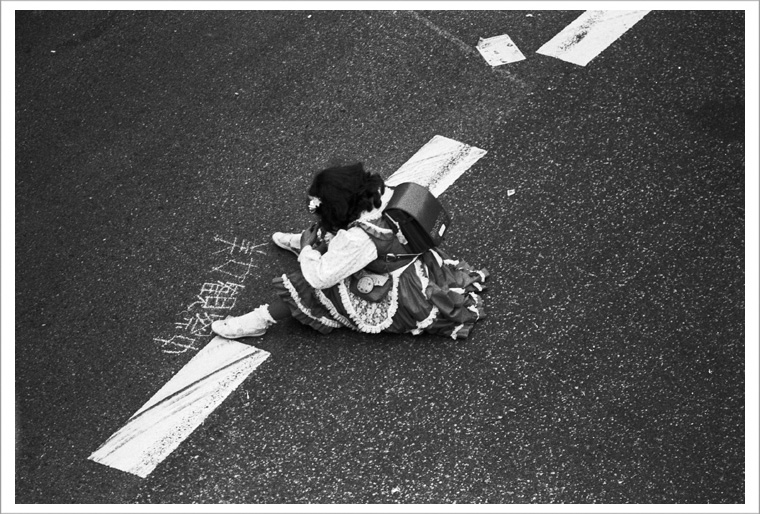 Untitled-52.jpg